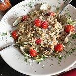 Delmonico's Italian Steakhouse
