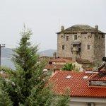 Photo of Makedonia Hotel