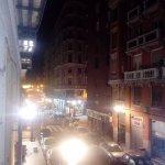 Foto de Hotel Exe Suites 33