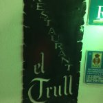 Photo of El Trull