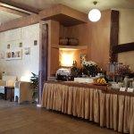 Photo of Hotel Gallus