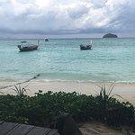 Photo of Castaway Resort Koh Lipe