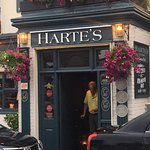 Photo of Hartes Of Kildare
