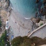 Photo of Papagayo Beach