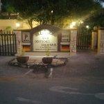Zdjęcie Villa Ticino Guest House