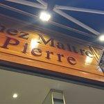 Photo of Patisserie Chez Maitre Pierre