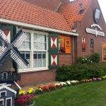 Foto van Volendams Museum