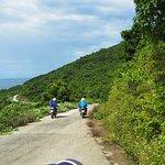 Photo of Hoi An Motorbike Adventures