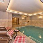 Hotel Vicenza Foto