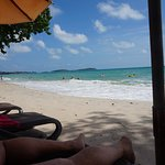 Photo of Chaweng Cove Beach Resort