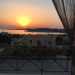 Photo of Sunset View Hotel & Apartments
