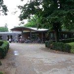 Pheastary Cafe