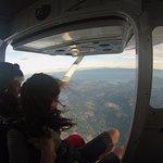 Capital City Skydiving의 사진