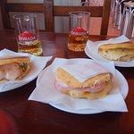 Photo of Arepera Bar Millo y Millo