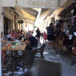Photo of Ciao Cafe Bistro