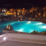 Photo of IBEROSTAR Royal El Mansour & Thalasso