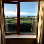 Sea View House Bed and Breakfast Bild