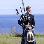 Foto de Highland Experience Tours