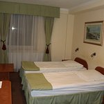 Photo of Hit Hotel