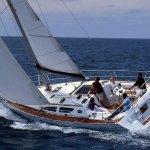 escursioni barca vela con skipper