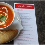 Photo of Cafe de Jaren