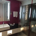 Photo of Mercure Jakarta Simatupang