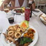 Photo of La Giara