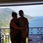 Hotel Ristorante Garden Foto