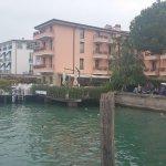 Foto de Hotel Speranza