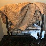 Niagara Lodge & Suites Foto