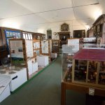 Kingsbridge Cookworthy Museum