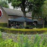 Photo of Hotel Restaurant la Sonnerie