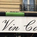 Photo of Vin Coeur