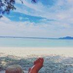 Bunga Raya Island Resort & Spa