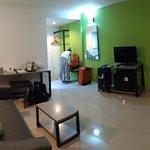 Photo of Bun Hotel Surat