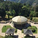 Photo of Park Hotel Villa Potenziani