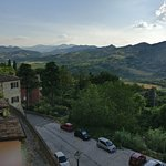 Photo of Oste del Castello Wellness & Bike