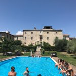 Photo of Castello di Montignano Relais & Spa