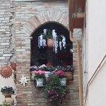 Borgo Medievale di Castelbasso