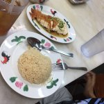 Photo of Wee Nam Kee Hainanese Chicken Rice Restaurant