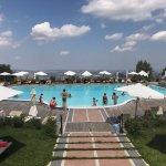 Hotel Ristorante Villa Labor