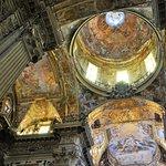 Photo of Chiesa di San Siro