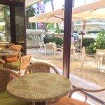 Foto de Hotel Ape d'oro