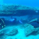 Photo of Dawn Dives Academy Lanzarote