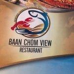 Photo of Baan Chom View