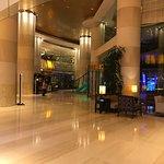 Photo of Sheraton Xiamen Hotel