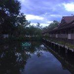 Photo of Le Charme Sukhothai