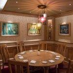 Foto de Restaurant 178