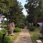Foto de Chinese and Japanese Gardens