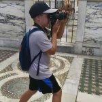 IMG_20170723_115714_large.jpg
